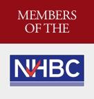 Members of the NHBC