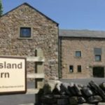 Poor'sland Barn