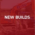 New builds graphic